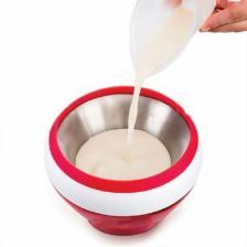 Мороженица MKB Ice Cream Maker – фото 2