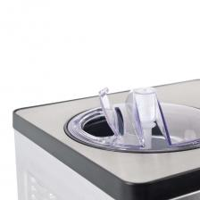 Фризер мороженого GEMLUX GL-ICM503 – фото 2