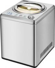Мороженица Unold 48880