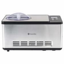 Фризер мороженого GEMLUX GL-ICM503 – фото 1