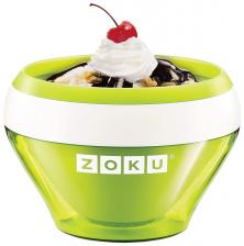 Мороженица Zoku ZK120-GN Green