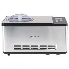 Фризер мороженого GEMLUX GL-ICM503