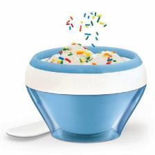 Мороженица MKB Ice Cream Maker – фото 1