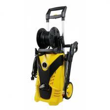 Мойка высокого давления Huter W210i Professional 2.6 кВт
