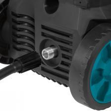 Мойка высокого давления Bort BHR-2200-Pro – фото 3