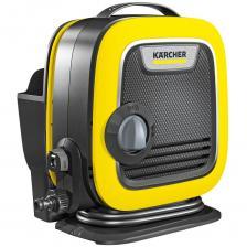 Мойка высокого давления Karcher K Mini (1.600-054.0)