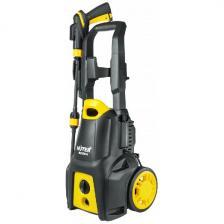 Минимойка Huter M2000-A желто-черный