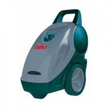 Моющий пылесос высокого давления Starmix ECN-S 130 / 10