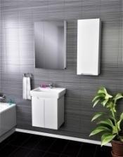 Мебель для ванной Dreja Mini 60