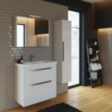 Мебель для ванной Dreja Prime 90