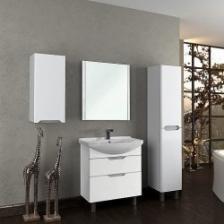 Мебель для ванной Dreja Laguna Plus 85