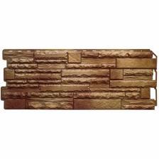 Панель Альта Профиль Скалистый Камень Пиренеи 1 шт