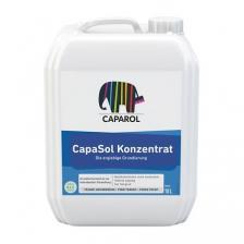 Грунт концентрат Caparol Capasol Konzentrat / Капарол Капасол