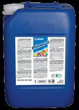 MAPEI PRIMER G, вододисперсионная грунтовка, 5 кг