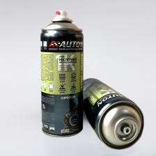 """Аэрозольный грунт """"Auton"""" кислотный, протравливающий, 520 мл"""