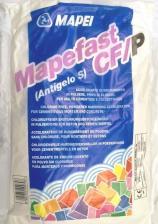 MAPEFAST CF/P и MAPEFAST CF/L (бывшие Antifreeze S Powder и Antifreeze S Liquid)