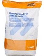 MasterEmaco S 466 \ Мастер Эмако С 466 (EMACO S66 \ Эмако С66)