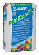 MAPEI PLANITOP 400, безусадочная сверхбыстротвердеющая ремонтная смесь тиксотропного типа до 40 мм, 25 кг