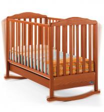 Italbaby Качалка для детской кровати, крем – фото 1