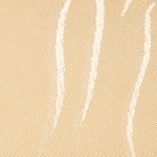 Жалюзи вертикальные 180 см Орестес бежевый 5 шт. – фото 3