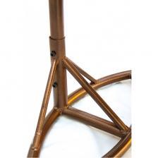 Подвесное кресло KVIMOL KM-1016 – фото 2