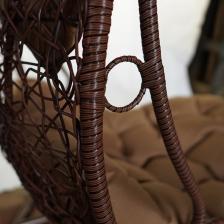 Подвесное кресло Kvimol КМ 1025 – фото 2