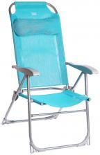 Кресло Nika К2 бирюзовое