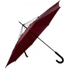 Умный зонт наоборот Bradex