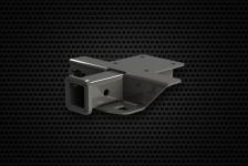 Фаркопы BMS Фаркоп BMS Engineering Uaz Patriot 2016- (Под бампер BMS060114)