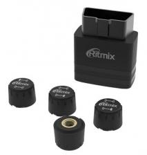 Ritmix RTM-501
