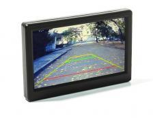 AVIS Electronics AVS0504BM