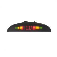 Парковочный радар Sho-Me Y-2618N08