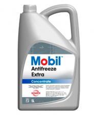 Mobil Antifreeze Extra (5л)