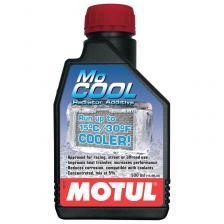 Охлажд\жидкость MoCOOL 500мл