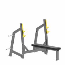 UltraGym Олимпийская скамья UG-XM 145