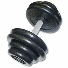 Barbell профи 38,5 кг