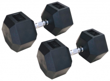 DFC DB001-42.5 2х 42.5 кг
