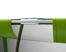 Бaтут Triumph Nord Триумфальный 183 см зеленый – фото 4