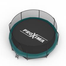 Батут Proxima Premium 15 футов CFR-15F-5 – фото 1
