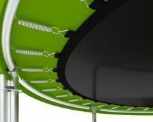 Бaтут Triumph Nord Триумфальный 183 см зеленый – фото 2