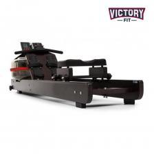 Водный гребной тренажер VictoryFit VF-WR801 – фото 2