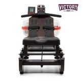 VictoryFit VF-WR801 Водный гребной тренажер – фото 3