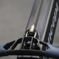 Гребной тренажер Concept2 D PM5 (черный) – фото 2