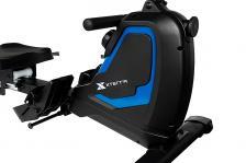 Гребной тренажер Xterra ERG160 – фото 2