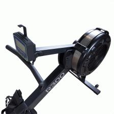 Гребной тренажер для коммерческого использования Body Solid Endurance R 300 – фото 4