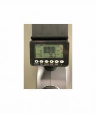 Гребной тренажер UltraGym UG-R003 – фото 2