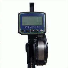 Гребной тренажер для коммерческого использования Body Solid Endurance R 300 – фото 1