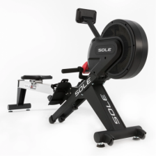 Гребной тренажер Sole SR500 – фото 2