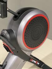 Гребной тренажер UltraGym UG-R003 – фото 4