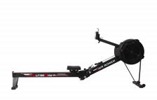 Гребной тренажер UltraGym Air Cross 002